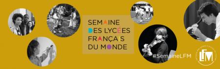 banniere-mini-site-slfm