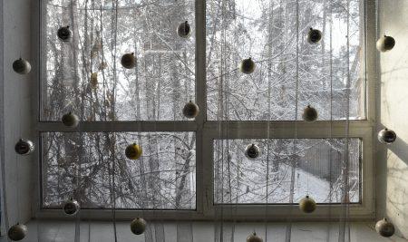Sorties et spectacles de Noël