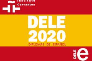 delel2020grand
