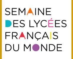 Visuel-semaine-des-lycées-français-du-monde-e1508397992891-247×250