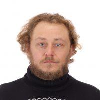 Azhgireev20200113